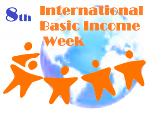 internationalbasicincomeweeklogo8th-300x229